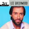 God Bless the USA - Lee Greenwood
