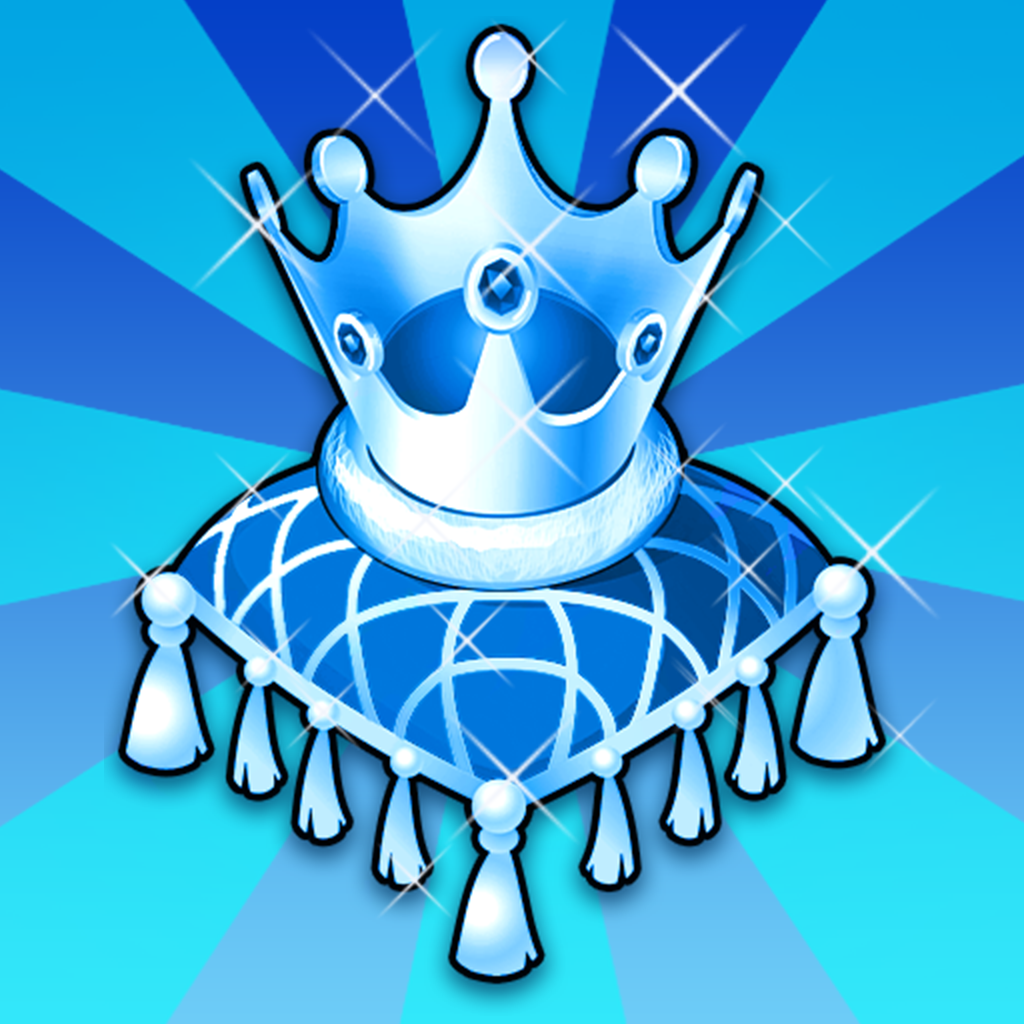 Majesty: The Northern Expansion by HeroCraft Ltd. icon