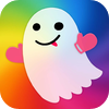 SnapCrack Pro - Save all your snap chats and screenshot Safely for snapchat